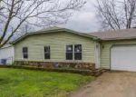 Foreclosed Home in MILLSTONE RD, Columbus, OH - 43207