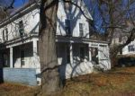 Foreclosed Home en N MAIN ST, Bradford, VT - 05033