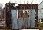 Foreclosed Home en TALANDIS DR, Sauk Village, IL - 60411