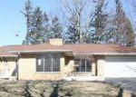 Ejecuciones Hipotecarias en Flint, MI, 48503, Identificación: F2080403