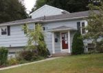 Foreclosed Home in DELHURST DR, Waterbury, CT - 06708