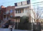 Foreclosed Homes in Bronx, NY, 10467, ID: F2100664
