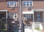 Foreclosed Homes in Bronx, NY, 10469, ID: F2131528