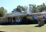 Foreclosed Home en BAKERS CHAPEL RD, Guntersville, AL - 35976