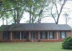 Foreclosed Home in HUNTERWOOD DR SE, Decatur, AL - 35603