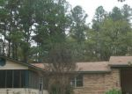 Foreclosed Home en ROOSTER RD, Batesville, AR - 72501