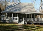 Foreclosed Home en CANAL ST, Rogers, AR - 72758