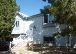 Foreclosed Homes in Colorado Springs, CO, 80916, ID: F2180886