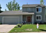Foreclosed Homes in Fort Collins, CO, 80525, ID: F2181266