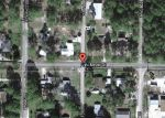 Foreclosed Home en 21ST AVE, Apalachicola, FL - 32320