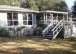 Foreclosed Home en LOCH LOMMOND DR, Keystone Heights, FL - 32656