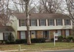 Foreclosed Home en DAWNBLUSH CT, Columbia, MD - 21045