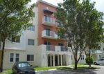 Foreclosed Home en SW 196TH ST, Cutler Bay, FL - 33157