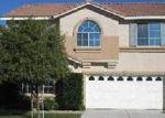 Foreclosed Home en SHINNECOCK LN, Fontana, CA - 92336