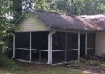 Foreclosed Home in E THURMAN RD, New Bern, NC - 28560