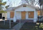 Foreclosed Home en W 13TH ST, San Bernardino, CA - 92405