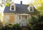 Foreclosed Home en E 144TH ST, Dolton, IL - 60419