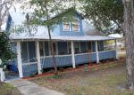 Foreclosed Home en E MACCLENNY AVE, Macclenny, FL - 32063