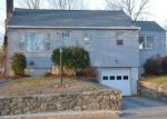 Foreclosed Homes in Worcester, MA, 01604, ID: F2458841