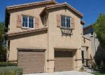 Foreclosed Home in DOLOMITE LN, Moreno Valley, CA - 92555