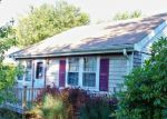 Foreclosed Homes in Plymouth, MA, 02360, ID: F2462213