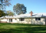 Foreclosed Home in OAK AVE, Oroville, CA - 95966