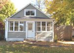 Foreclosed Home in ALMIRA RD, Springfield, MA - 01119
