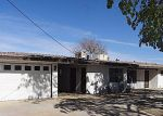 Foreclosed Homes in Palmdale, CA, 93552, ID: F2468328