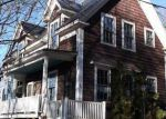 Foreclosed Homes in Fitchburg, MA, 01420, ID: F2474715