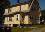 Foreclosed Homes in Attleboro, MA, 02703, ID: F2475945