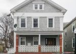 Foreclosed Home en STATE ST, New Bedford, MA - 02740
