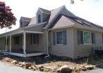 Ejecuciones Hipotecarias en Smyrna, DE, 19977, Identificación: F2485898