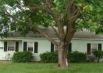 Foreclosed Home in LYNBROOK RD, Wilmington, DE - 19804