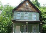 Foreclosed Homes in Atlanta, GA, 30315, ID: F2486368