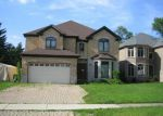 Foreclosed Home en GREENLEAF AVE, Des Plaines, IL - 60018