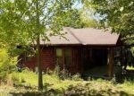 Foreclosed Home en RUTLEDGE RD NW, Kennesaw, GA - 30144