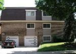 Foreclosed Homes in Des Plaines, IL, 60016, ID: F2498352