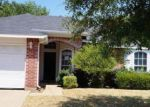 Foreclosed Homes in Fort Worth, TX, 76123, ID: F2498901