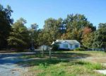 Foreclosed Home in W HIGHWAY 74, Monroe, NC - 28110