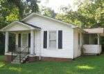Foreclosed Homes in Gastonia, NC, 28054, ID: F2502975