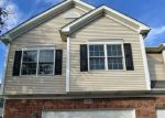 Foreclosed Home en N WINSLOWE DR, Palatine, IL - 60074