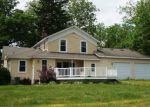 Foreclosed Home en ZAHM RD, Rockton, IL - 61072