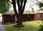 Foreclosed Homes in Waukegan, IL, 60087, ID: F2508087