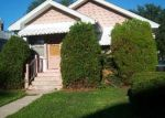 Foreclosed Homes in Waukegan, IL, 60085, ID: F2508210