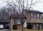 Foreclosed Home en LORELEI DR, Zion, IL - 60099