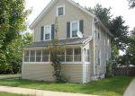Foreclosed Home en WILDER ST, Aurora, IL - 60506
