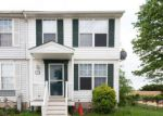 Foreclosed Home en CHADFORD CT, Middle River, MD - 21220