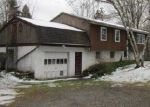 Foreclosed Home in W PINE RD, Staatsburg, NY - 12580