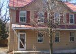 Foreclosed Home en N MAIN ST, Bernville, PA - 19506