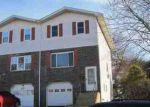 Ejecuciones Hipotecarias en Bethlehem, PA, 18018, Identificación: F2538645